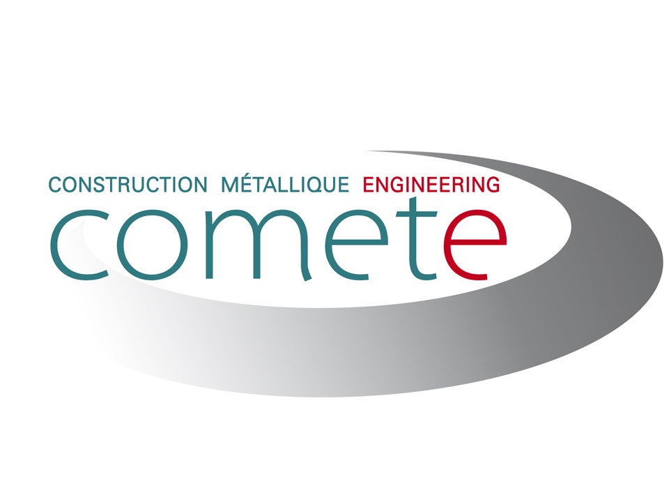 Comète Engineering
