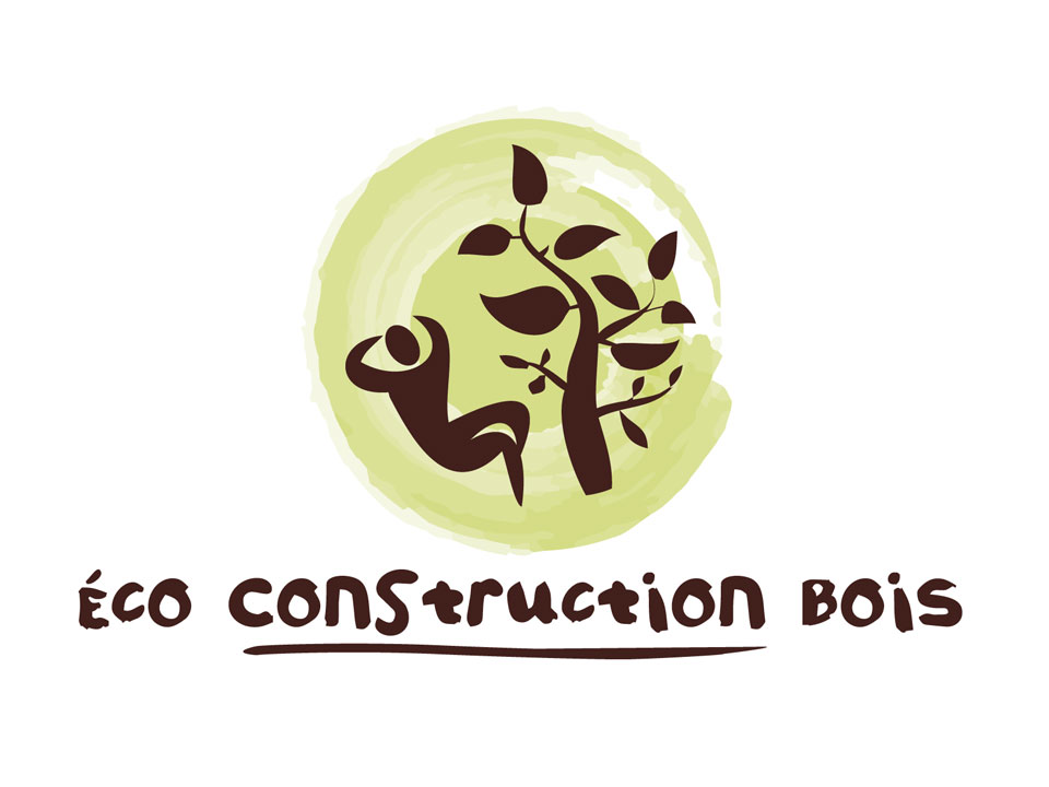 Eco Construction Bois